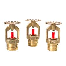 majestic fire protection fire protection service los angeles fire sprinkler service