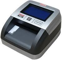 <b>DoCash Vega</b> – купить детектор валют, сравнение цен интернет ...