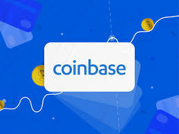 Eth2 staking rewards are coming soon to coinbase. Bisqmjld F2mlm