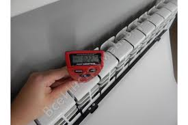 <b>Толщиномер CONDTROL Paint</b> Сheck 3-7-052 - цена, отзывы ...
