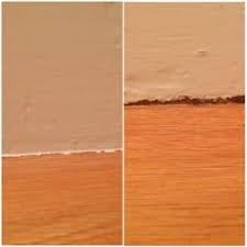 photo of peter s hardwood floors daly city ca united states my floor