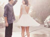 300+ <b>Romantic feeling</b>     ideas in 2020 | romantic, cute couples ...
