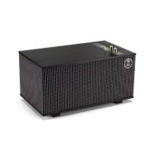 klipsch bluetooth speakers. klipsch capitol the three - ebony bluetooth speaker in klipsch bluetooth speakers u