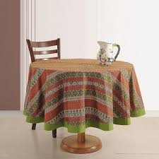 solid color 90 inch round vibrant color tablecloth 90 free intended within fresh 90 inch round