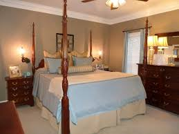 Painting My Bedroom Painting My Bedroom Ideas With Traditional Wooden Furnitures And