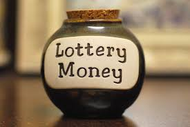 Allegations of Cheating Players Arise Against Illinois Lottery