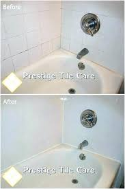 best grout and tile cleaner way to clean shower for australia clea best grout cleaner for shower natural tile
