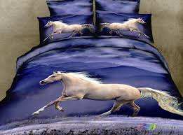 large size of duvet covers queen horse bedding sets twin flannel duvet cover duvet cover