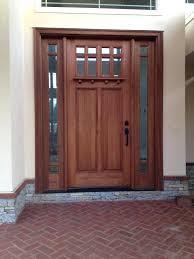 96 inch fiberglass exterior door new mahogany craftsman entry door x door with 36 x 96 96 inch fiberglass exterior door