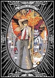 All orders are custom made and most ship worldwide within 24 hours. Viz The Official Website For Death Note