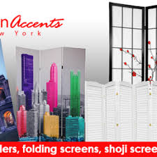 urban accents furniture. photo of urban accents ny manhattan united states double sided art furniture c