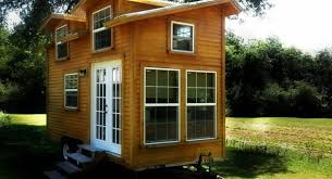 tiny house for sale texas. Unique For For Tiny House Sale Texas L