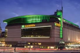 what to eat at td garden home of the celtics and bruins