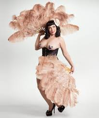 charlotte s burlesque scene remains on the cusp of a breakthrough cover story creative loafing charlotte