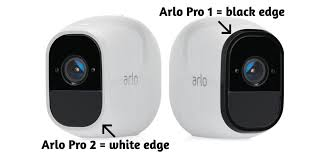 Arlo Pro Vs Arlo Pro 2 All Of Your Questions Answered