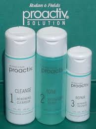Proactiv Vending Machine Coupon Code Stunning Proactiv Solution 48 Pc 48 Day Kit Proactive Cleanser Toner Lotion