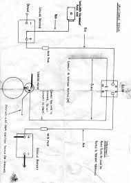 1994 jeep yj radio wiring diagram images diagram ideas jeep ford fiesta mk6 radio wiring diagramfiestacar diagram