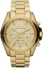 Американские <b>часы Michael Kors</b> Ladies Chronos <b>MK5605</b>