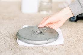 This idea works well with red wine spills on carpet, so i am assuming it would be the same for coffee. How To Remove Coffee Stains From Carpet