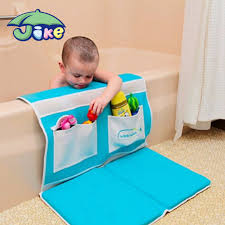 china oem whole durable anti slip kids bath kneeling pad china kneeling pad bath kneeling pad