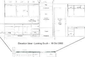 average cabinet depth base kitchen cabinets interior dimensions