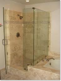 Shower Remodeling Ideas remodeling bathroom shower ideas victoriaentrelassombras 6183 by uwakikaiketsu.us
