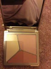 boots no 7 highlighter palette limited edition illuminating palette