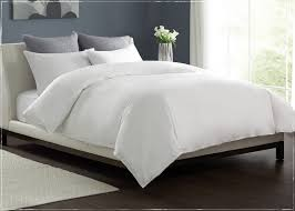 pacific coast bedding 1 1 basic duvet cover