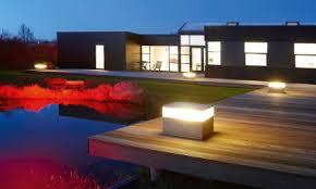 Terrace lighting Roof Terrace Terrace Lighting Dmlights Outdoor Lighting Dmlights