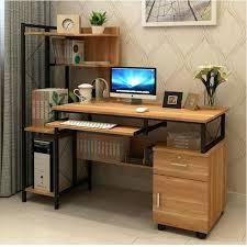 decorative office supplies. desk cheap office desktop games decorative supplies 250332 modern minimalist computer i