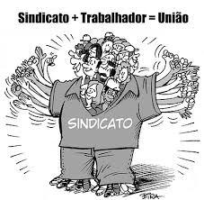 Image result for imagem de organização sindical