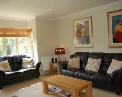 beige sofa decorating ideas sofa sofa design ideas photos inspiration rightmove home burgundy furniture decorating ideas