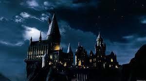 Harry Potter Wallpaper Laptop