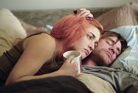 best movies of the last years as picked by imdb users collider eternal sunshine of the spotless mind