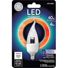 Ge Corporate Headquarters Phone Number Ge Reveal Incandescent 60w A19 Light Bulbs 12 Pk Of 6 Bulbs 72