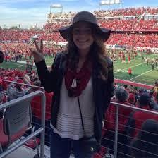 Caitlin Hilton (caitlinpdh) - Profile   Pinterest
