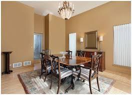 pintura para edor maravilloso colores de pintura para interiores de sala edor with color de pintura para interiores