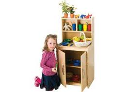 home corner furniture. natural spaces kitchen cupboard wooden 66cm high home corner furniture n