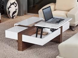 Cute Coffee Table Coffee Table Pop Up Elegant Of Lift Top In Marble Kit Cute As