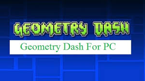 images?q=tbn:ANd9GcRaMfWkT3Vhu-Y8Z7ga-Puw1dvYTu3JgB6wZ6JrGv9H0Nff1Tv1sg Geometry Dash for PC - Geometry Dash Apk | Free Download