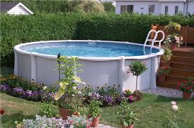 what s even better is that they are affordably d we are the professionals and we professional grade pools at affordable s