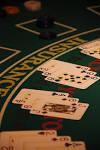 Игроки с особым статусом в казино