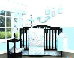 full size of gray and white baby bedding teal pink light blue gold yellow crib sets