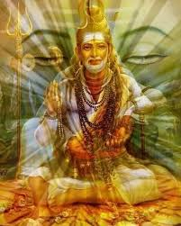 Image result for images of baba and shiva