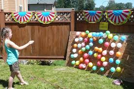 homemade outdoor games for kids. Backyard Games Adults Fun DIY To Play For Kids Homemade Outdoor