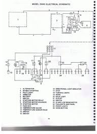 wiring diagram for massey ferguson the wiring diagram massey ferguson 65 wiring diagram nodasystech wiring diagram
