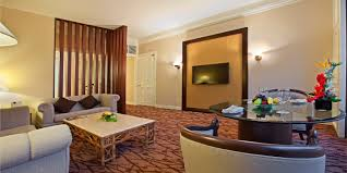 Hotel Istana Hotel Istana Best Available Rate