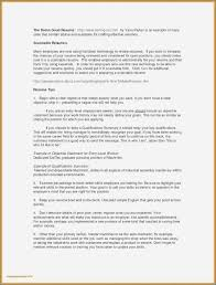 Engineering Skills Resume Engineering Skills For Resume Java Developer Resume Sample