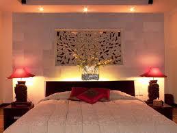 romantic master bedroom design ideas. Romantic-master-bedroom-design-and-decorations-picture-ideas Romantic Master Bedroom Design Ideas P