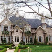 french cottage house plans awesome 222 best french country exterior images on of french cottage